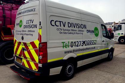 cctv-drain-surveys