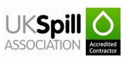 UK Spill Association